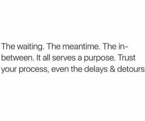 all, it, and purpose image