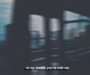 quotes, Dream, and aesthetic image