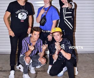 boys, clothes, and jonah marais image