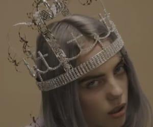 alternate, alternative, and crown image