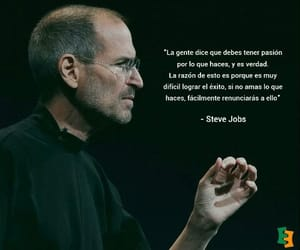 1000 Images About Steve Jobs Trending On We Heart It