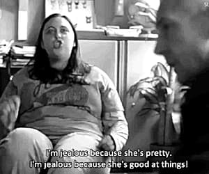 gif, my mad fat diary, and rachel earl image