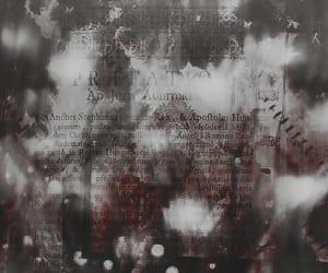 deviantart and textura image