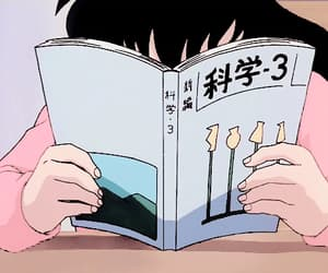 anime, kagome higurashi, and 犬夜叉 image