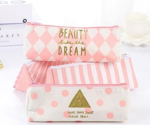 back to school and stationery supplies image