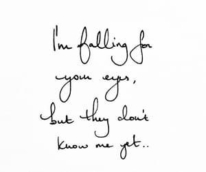 ed sheeran, kiss me, and quotes image