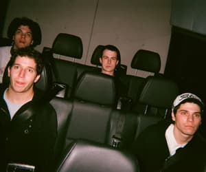 aesthetic, alternative, and wallows image