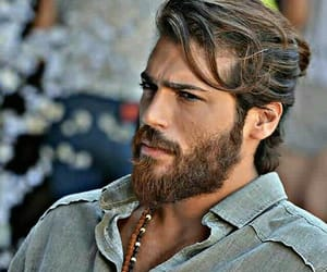 32 images about Nós on We Heart It | See more about can yaman
