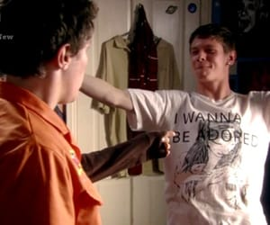 James Cook, jj, and the stone roses image