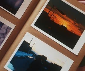 album, notebook, and photo album image