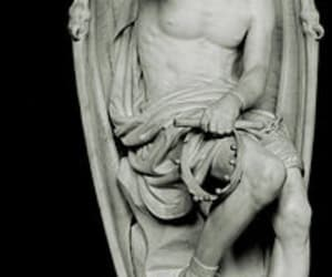 angel, body, and Devil image