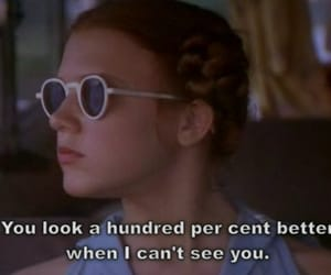 lolita, movie, and quotes image