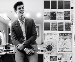 headers, twitter, and shawn mendes image