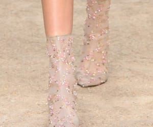 fashion and boots image