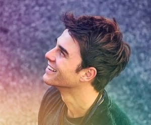 nathaniel buzolic, The Originals, and kol mikaelson image