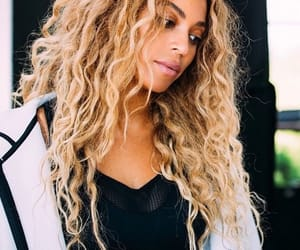 beautiful, beyonce carter, and queen b image