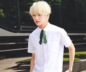 kpop, let me era, and jaehyun image