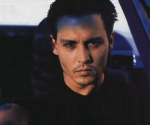 daddy, fuck, and johnny depp image