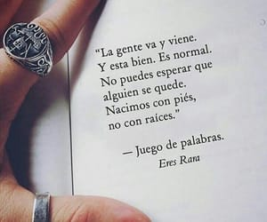 frases, libros, and personas image