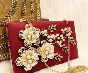 flowers, style+stil+estilo, and immagine+imagen image