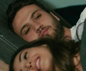 actors, aras bulut iynemli, and cute image