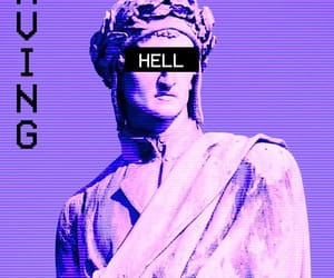 hell image