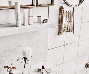 interior and beauty products image