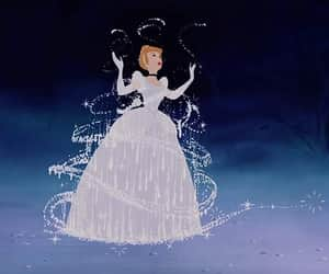cenerentola and disney image