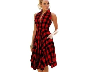 clothing, women's fashion shop, and fashion image
