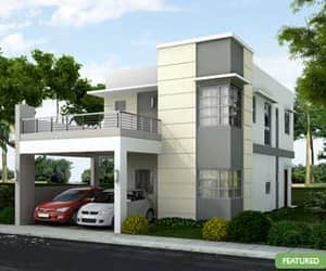 Real Estate, cavite, and silang image