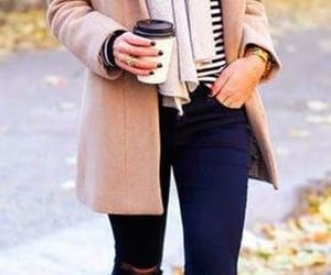 fashion, ideas, and outfit image
