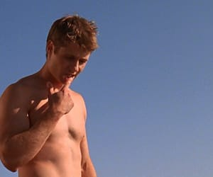 ben mckenzie, the aftermath, and ryan atwood image