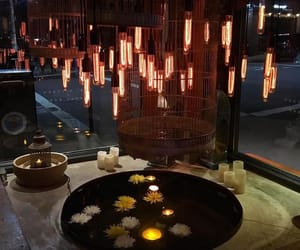 aesthetic, aroma, and spa image