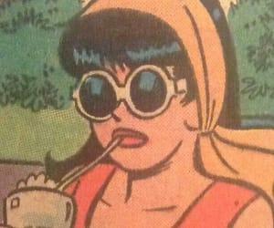 90's, alternative, and comics image