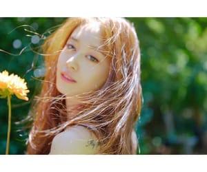 aesthetic, kpop, and soyeon image