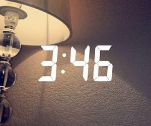 room and snapchat image