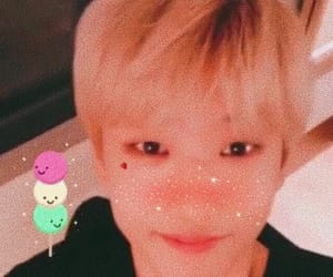 edit, icons, and nct dream image