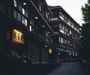 aesthetic, amazing, and asia image