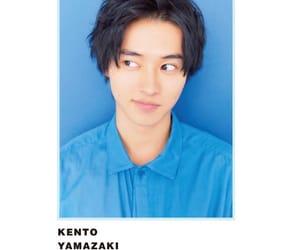 junon, onlyyamaken, and kento yamazaki image