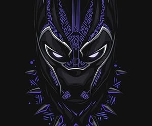 blackpanther image