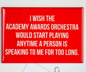 academy, awards, and orchestra image