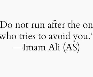 islamic, quote, and imam ali (as) image