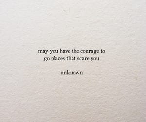 courage and tumblr image
