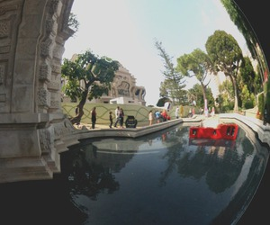 fish eye lens, monte carlo, and photography image