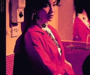 beauty, in the mood for love, and won kar wai image