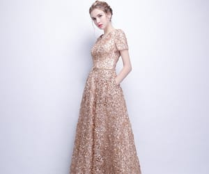 cocktail dress, party dress, and dress image