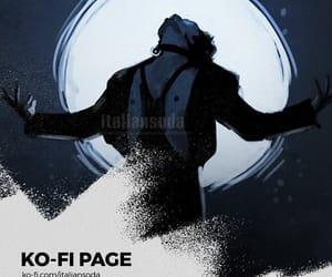 kai image