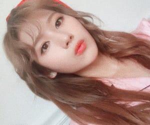 kpop, soft, and twice image