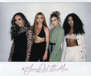 girl band, jade thirlwall, and girls image