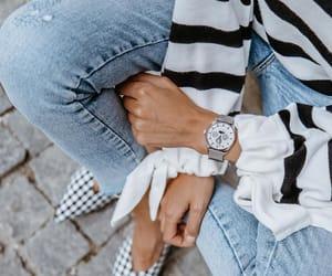 accessoires, details, and fashion image